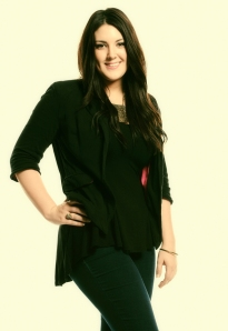 american-idol-season-12-kree-harrison